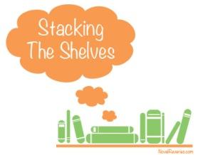 StackingTS