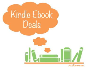 KindleDeals