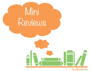 MiniReviews